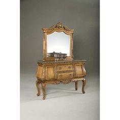 baer s furniture on Pinterest