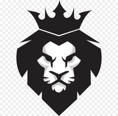 Lion Euclidean Pixabay, Lion Lion King, logotipo de Lion en blanco y negro. Lion Tattoo Design, Lion Design, Leon Logo, Lion Sketch, Lion Wallpaper, Black Lion, Lion Of Judah, Lion Art, Animal Logo
