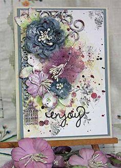 rp_Flowers-Paints-Card.jpg