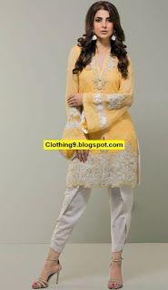 Pakistani-Tulip-Pants-Designs+Clothing9+7.jpeg (185×320)