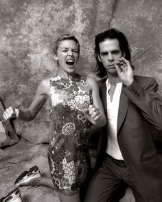 Moves like Jagger ... and Kylie ... and Björk: Toby Mott's music legends – in pictures