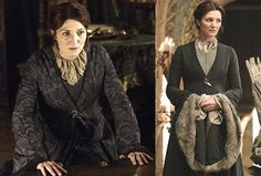 Catelyn Stark - Game of thrones