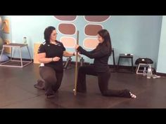An Easy, Effective Hip Flexor Stretch You Can Do Anywhere | Breaking Muscle