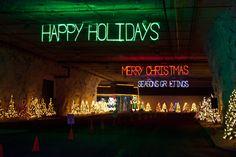 5 Tips for Rocking Your PR Around The Holidays via Inc.