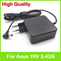 913 best laptop accessories images on pinterest computers laptop cheap charger for asus buy quality ac power adapter charger directly from china suppliers laptop ac power adapter charger for asus vivobook eu plug keyboard keysfo