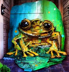 by Bordalo in Baku, Azerbaijan, ....hip hop instrumentals updated daily => http://www.beatzbylekz.ca