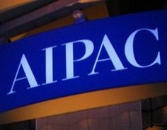 AIPAC and Abramoff Operated Child Sex Blackmail Ring;  Stew Webb, Veterans Today: There is lots here to digest... and will trust there is reserved a special place in hell for George HW Bush.