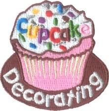 1000+ images about Girl Scout Cupcake Wars on Pinterest ...