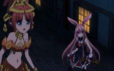 Mondaiji-tachi ga Isekai kara Kuru Sou Desu yo - Anime Mage, AnimeMage.com