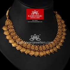 Solid Gold Chain For Sale Rope at Jewellery Online Purchase India unless Gold Necklace With Diamond Cross, Jewellery Shop Jobs Near Me Gold Jewellery Design, Gold Jewelry, Gold Necklaces, Bridal Jewellery, Temple Jewellery, Jewellery Box, Fine Jewelry, Quartz Jewelry, India Jewelry