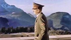 Adolf Hitler - Viva la Vida