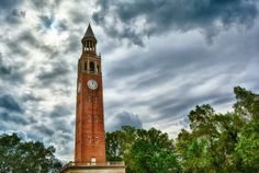 Chapel Hill Social Media and Internet Marketing Company - Wojdylo Social Media Steel Mill, Internet Marketing Company, University Of North Carolina, Chapel Hill, College Fun, Oh The Places You'll Go, Big Ben, Lightning, Northern Lights