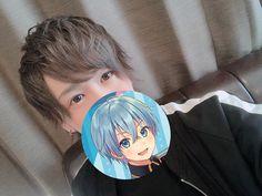 Girls Anime, Anime Couples Manga, Cute Anime Couples, Manga Girl, Genesis Evangelion, Angel Beats, Manga Illustration, Monster Hunter, Hatsune Miku
