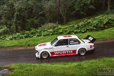 bmw e21 group 2 | Classic BMW E21 V8 4.0 Hillclimb for sale - Classic ...