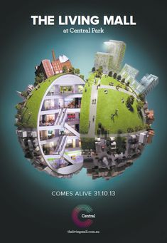 http://cdn0.mumbrella.com.au/wp-content/uploads/2013/11/Central-launch-advertising.png