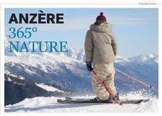 anzere - Recherche Google Meat And Cheese, Google, Switzerland