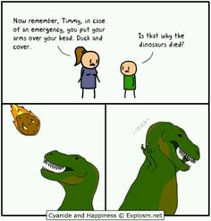 t-rex pictures and jokes / funny pictures & best jokes: comics, images, video, humor, gif animation - i lol'd T Rex Humor, Funny Pins, Funny Memes, Jokes, Funny Stuff, Funny Sayings, Awesome Stuff, Lol, Frases