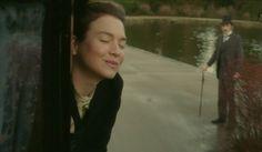 Renee Zellweger as Beatrix Potter in 'Miss Potter' (2006).