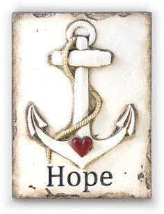Hope - 2017 - Spring : Inspiration