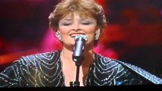 """Love Is Alive - The Judds...""""Love is alive and at our breakfast table""""."""