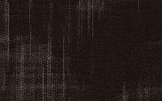 Kasuri Carpet Tile 23KA Black Diamond