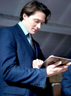 David Oakes | Sins of a Father