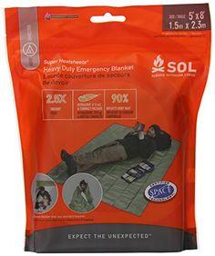 Survive Outdoors Longer Heavy Duty Emergency Blanket, 0.412 Pound Survive Outdoors Longer http://www.amazon.com/dp/B00HJTH91S/ref=cm_sw_r_pi_dp_K-6avb06AHAWP