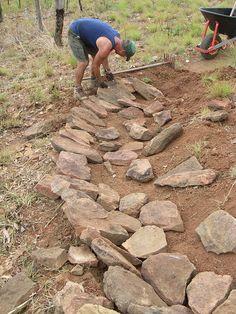 Mt Bike, Bike Path, Road Bike, Mtb Trails, Mountain Bike Trails, Mtb Shop, Rc Car Track, Build A Bike, Rc Rock Crawler