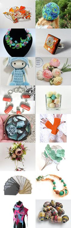 NUMBER:184 from the SAVVY-SELLERS-MEMBERS by Dawn Marie Livett on Etsy--Pinned with TreasuryPin.com
