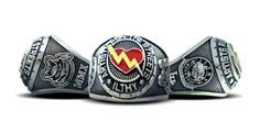 iLTHY Championship Ring First Look | iLTHY® - via http://bit.ly/epinner