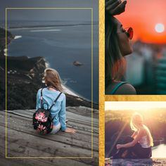 PostMuse Instagram Post Template Instagram Ideas, Instagram Posts, Instagram Post Template, Story Template, Cool Things To Make, How To Look Better, Photoshop, Templates, Inspiration