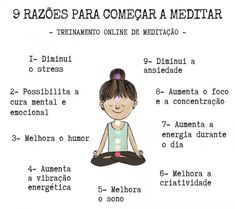 Confort Zone, Paz Interior, Meditation For Beginners, Online Yoga, Mindfulness Meditation, New Quotes, Tai Chi, How To Do Yoga, Reiki