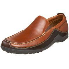 Indigo By Clarks SZ 7 Orange Heeled Sandals