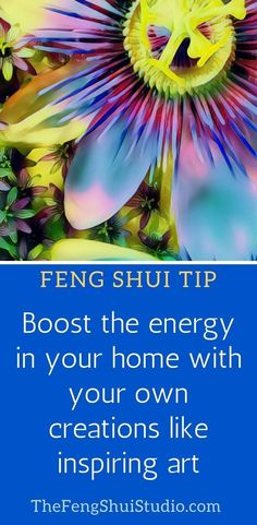Feng shui history begins some six thousand years ago, emerging from the Chinese practice of philosophy, astronomy, astrology, and physics. The primary purpose of the feng shui art is the… Feng Shui Studio, Feng Shui Art, Feng Shui Basics, Feng Shui Tips, Cute Dorm Rooms, Cool Rooms, Feng Shui History, Fen Shui, Feng Shui Energy