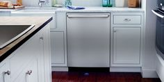 Home Appliances: Kitchen Appliances, Washers & Dryers | Electrolux