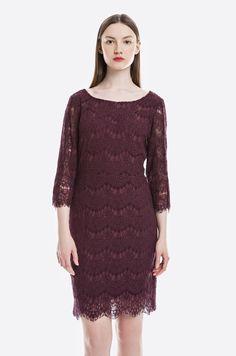 d44a768dbc0a5 Solar Sukienka - Sukienki - Jesień - zima - Outlet do -70%