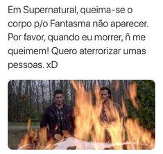 Supernatural Memes, Jensen Ackles, Humor, Supernatural Funny, Cute Boys, Supernatural, Self, World, Sad