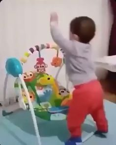 The chill king – Humor bilder Funny Video Memes, Funny Relatable Memes, Funny Jokes, Hilarious, Funny Babies, Funny Kids, Cute Babies, Baby Kids, Cute Gif