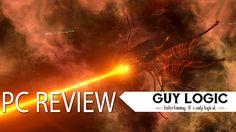 Stellaris: Leviathan DLC - Logic Review and 1.3 Heinlein Revisiting