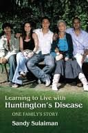 books on huntington's disease - Google Search