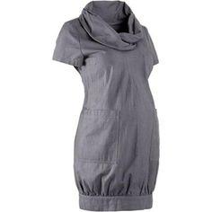 BPC Collection sukienki ciążowe