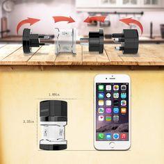 Universal Electrical Plug Travel Adapter Windows Phone, Blackberry, Plugs, Usb Flash Drive, Bucharest, Iphone, Travel, Ebay, Room