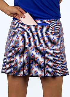 4dbc6794e2 22 Best Golf Skorts images in 2014 | Golf Fashion, Golf outfit, Golf ...