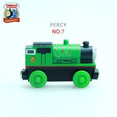 Features: Diecast,Educational,Magnetic,Mini,Model,DIY Warning: NO Age Range: 2-4 Years Material: Wood Scale: 1:18 Model Number: tew Type: Car