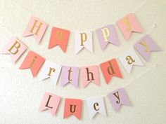 Letrero De Happy Birthday Para Imprimir ~ Kits para imprimir emojis dibu emoji and party emoji