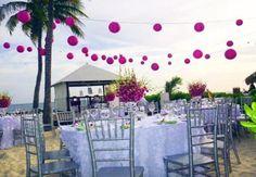 Google Image Result for http://www.weddingelation.com/wp-content/uploads/2012/11/beach-wedding-reception.jpg