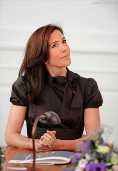 b1c83dbd618 De 38 bedste billeder fra Mary | Crown princess mary, Danish royal ...