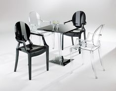 Louis Ghost Stoel : 45 best louis ghost by kartell images philippe starck chairs