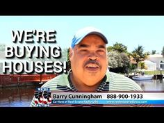 We Buy Houses Fort Lauderdale | Sell House Fast Fort Lauderdale -  Check out our page for more information! http://www.realestateradiousa.com/blog/we-buy-houses-fort-lauderdale/