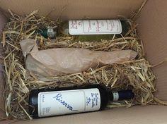 Fattoria La Vialla 2015 Review- Glorious Organic Food From Tuscanywine